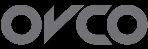 Inmobiliaria OVCO