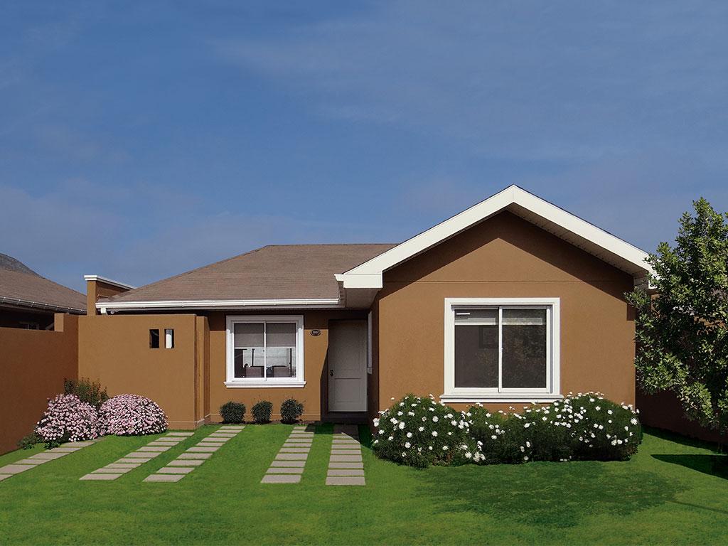 Casas en La Serena Inmobiliaria OVCO