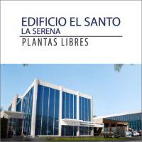 Oficinas La Serena